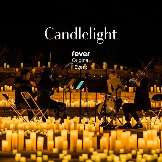 candlelight featured dab eb b cbbc nVpG tmp
