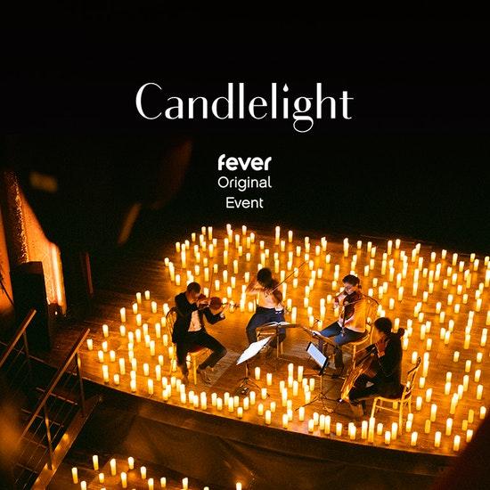 candlelight featured fe b ea bf cbbc JyTaf tmp