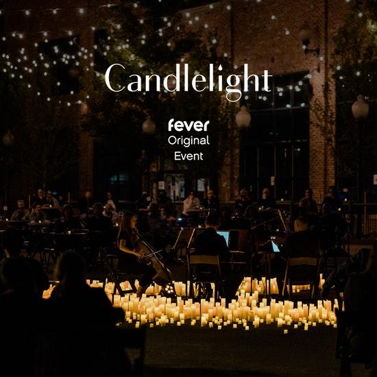 candlelight featured bd a eb b cbbc KePiL tmp