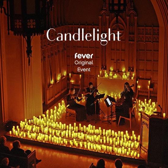 candlelight featured abda eb b cbbc mTFK tmp