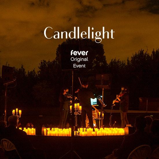 candlelight featured cef eb b cbbc QsLGnB tmp