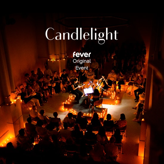 candlelight featured fcbe afd ea bf cbbc vFDpN tmp