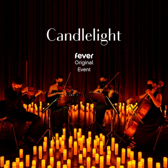 candlelight featured ecfe efe eb acb cf ELQp tmp