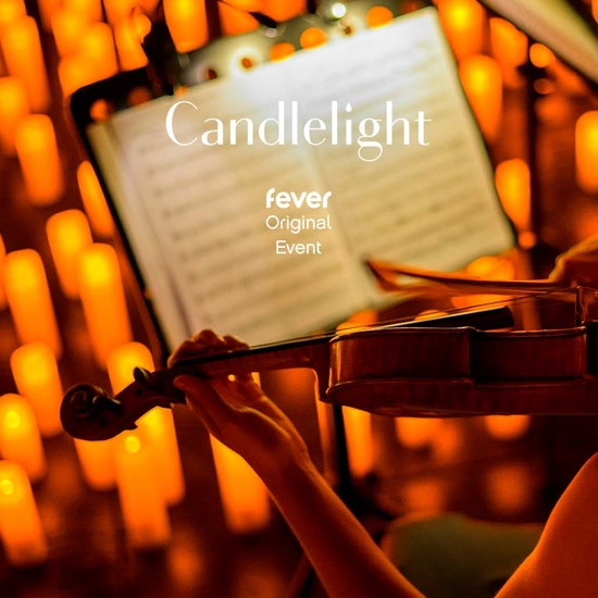 candlelight featured dc ef eb bfdd evtCO tmp