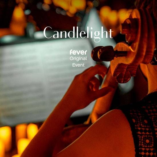 candlelight featured da f eb b eaebad sCY tmp